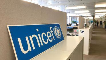 Affaire des adoptions au Guatemala: Unicef Belgique écarte son directeur ad interim