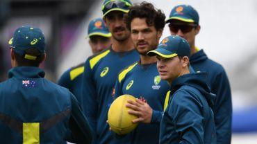 Les autorités du football australien ont demandé aux joueurs de limiter leurs partenaires sexuel(le)s pour réduire les risques de contamination au coronavirus.