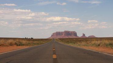 """""""Music on the road"""" : sur la route des découvertes"""