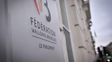 Les détournements au Centre du Cinéma et de l'Audiovisuel réévalués à 500 000 euros