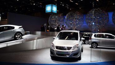 Les groupes automobiles seront nombreux à bouder le rendez-vous parisien, autrefois considéré comme incontournable.