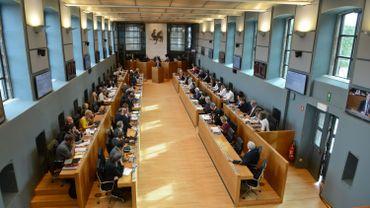 Un parcours d'intégration plus long pour les primo-arrivants en Wallonie
