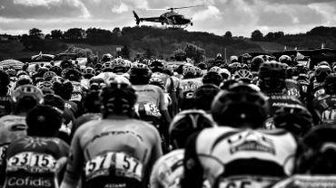 La Doyenne et le Ronde pendant le Giro, l'UCI dévoile son nouveau calendrier