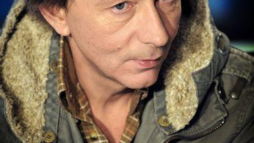 Michel Houellebecq est au casting d'un téléfilm diffusé à l'automne sur Arte