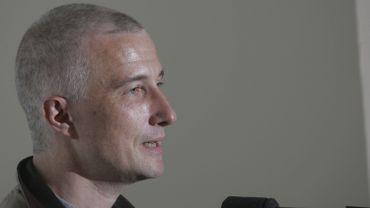 Le jury qui désignera les meilleures oeuvres est présidé par l'écrivain Vincent Engel