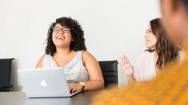 Le fédéral lance un marché public pour soutenir l'entrepreneuriat féminin