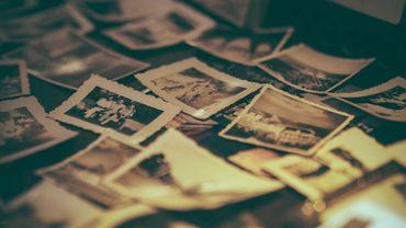 FICTION - Les petits gouffres, des nouvelles de Christina Mirjol