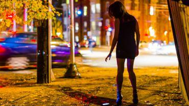 Les prostituées recevront des tickets d'achat de nourriture.