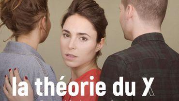 'La Théorie du Y': tous les épisodes sont disponibles