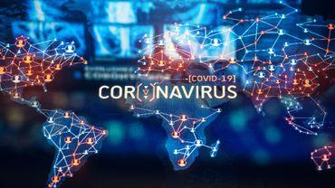 Coronavirus : mort de deux patients atteints du coronavirus en Russie