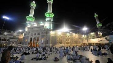 Des dizaines, voire des centaines de pèlerins arnaqués n'ont pas pu partir à la Mecque