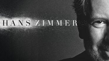 QUIZ - Testez vos connaissances musicales sur Hans Zimmer