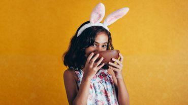 Pâques : une plateforme en ligne pour trouver le chocolatier le plus proche.