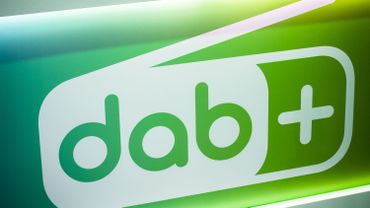 Un francophone sur cinq écoute la radio en DAB +désormais