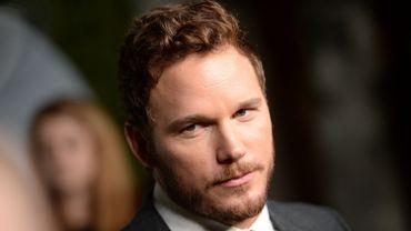 """Héros de """"Jurassic World"""", Chris Pratt est évoqué pour une éventuelle suite de """"Indiana Jones"""""""