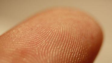 Dès 2020, vos empreintes digitales devront être enregistrées sur votre carte d'identité