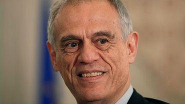 Chypre mène l'enquête, le ministre des Finances s'efface