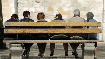 Austérité et coupes budgétaires: les citoyens européens attendent...