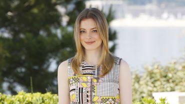 """Gillian Jacobs a été révélée dans la série """"Community"""", dans une sixième saison sera dévoilée sur Yahoo!"""