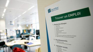 Exclusion du chômage: la réforme des allocations d'insertion corrigée