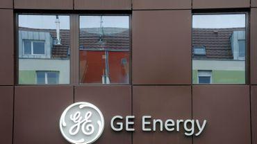Les lobbies de l'industrie du gaz ont dépensé plus de 100 millions d'euros en 2016.