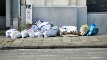 La réforme de la collecte des déchets devrait simplifier le calendrier.
