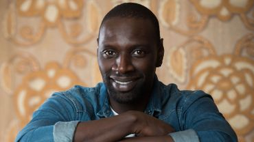 """""""Chocolat"""" : frissons garantis avec Omar Sy pour la première séance VIP !"""