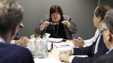 Maggie De Block refuse l'accès à 150 étudiants boursiers