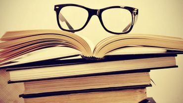 Avis aux passionnés de lecture, on vous propose d'intégrer le jury d'un concours littéraire