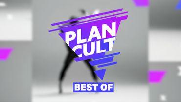 Plan Cult passe en mode best-of !