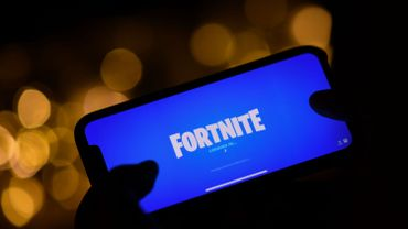Fortnite va-t-il revenir sur l'App Store ? Epic Games vs Apple ce lundi en justice
