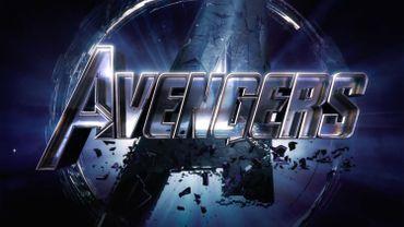 """On a essayé de résumer l'intrigue de """"Avengers : Endgame"""""""