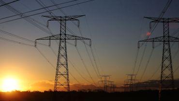 La réserve stratégique belge d'électricité approuvée par la Commission européenne
