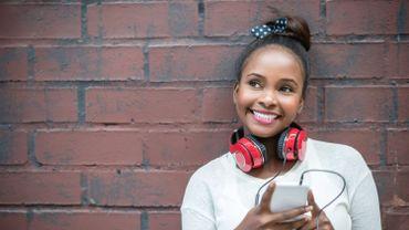 Google va repenser son offre de streaming musical