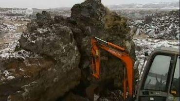 Vidéo : Bienvenue en Islande, pays des farfadets et des elfes
