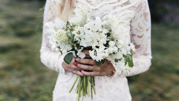"""Les robes de mariée """"réutilisables"""" plébiscitées par la génération Y"""