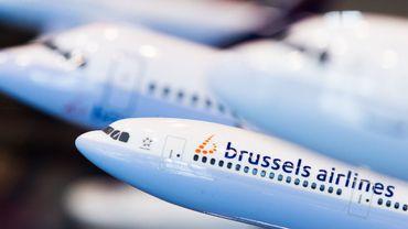 Conflit social chez Brussels Airlines: les grandes lignes de la proposition de la direction