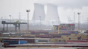 """La coalition estime que la Belgique peut jouer un """"rôle crucial"""" en la matière."""