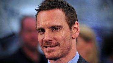 """Michael Fassbender incarnera le célèbre assassin d'""""Assassin's Creed"""", dont la sortie est prévue pour décembre 2016"""