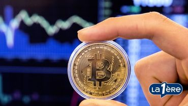 Le bitcoin, monnaie du futur ?