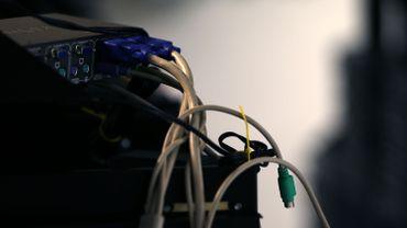 Le Sénat américain vote pour le rétablissement de la neutralité du net