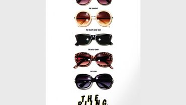 """The Bling Ring"" de Sofia Coppola"