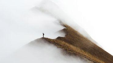 """""""Peaks of Europe"""" : les épiques pics"""