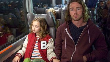 """Jake McLaughlin et Johnny Sequoyah tiendront les premiers rôles de la nouvelle série de NBC """"Believe"""""""
