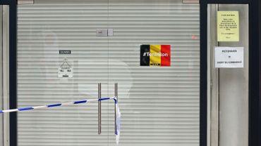 Pic de faillites: la Belgique n'avait plus connu autant de ...