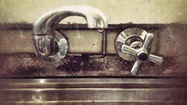 La précarité hydrique, une forme de pauvreté méconnue mais de plus en plus étendue.
