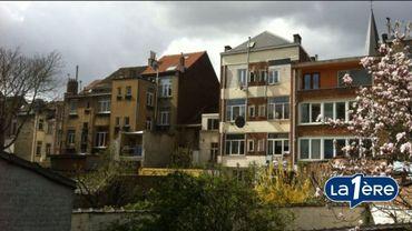 Pourquoi est-ce si long d'obtenir un permis d'urbanisme ?