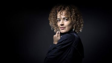 Droits des femmes : Conversations intimes avec Leïla Slimani