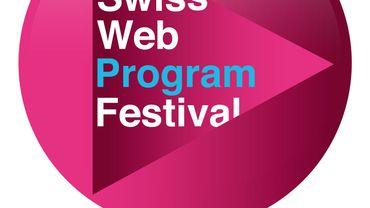 Découvrez les conférences du Swiss Web Program Festival !
