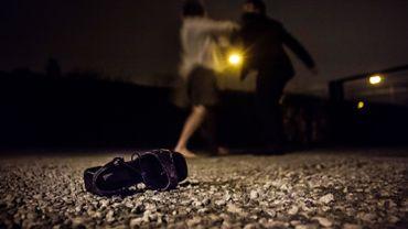 Viol collectif sur mineure à Ostende: sept hommes arrêtés